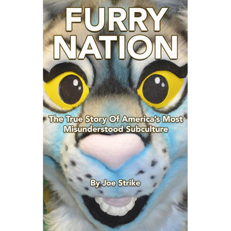 Furry Nation
