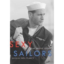 Cleis Press Sexy Sailors