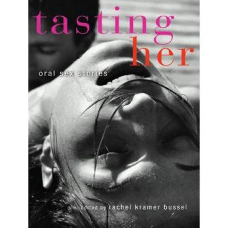 Tasting Her