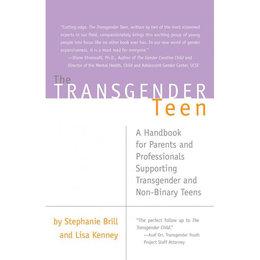 Transgender Teen, The