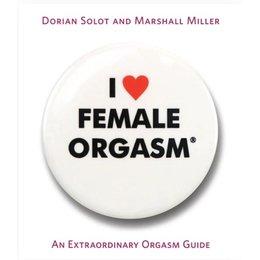 Da Capo I Love Female Orgasm