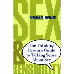 Da Capo Sex and Sensibility