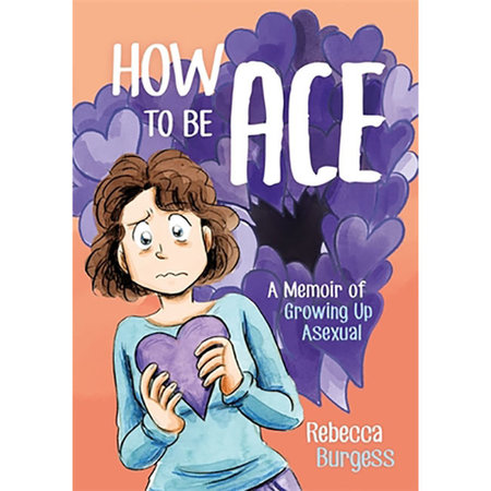 Jessica Kingsley Publishers How To Be ACE