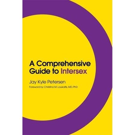 Comprehensive Guide to Intersex, A