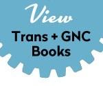 Trans + GNC Books