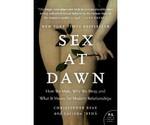 Sex + Gender General Topics