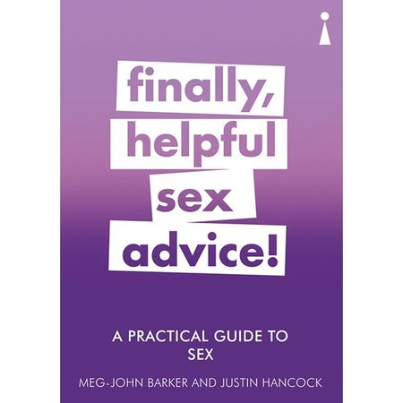 Practical Guide to Sex, A