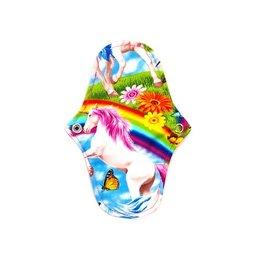 PIMP Cloth Menstrual Pad, Mini Liner