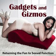 CLASS: Gadgets and Gizmos