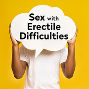 CLASS: Sex with Erectile Difficulties
