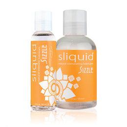 Sliquid Sizzle