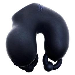 Oxballs Meatlocker