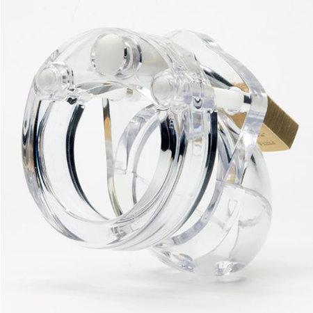 Mini Me Chastity Device
