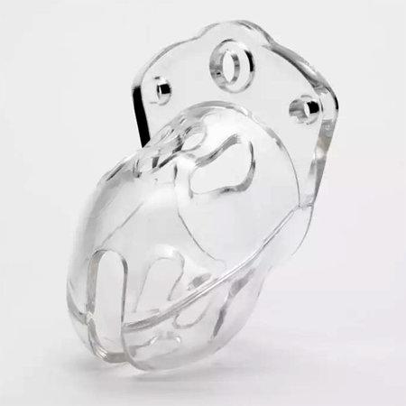 Mr. Stubb Chastity Device