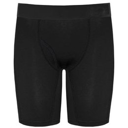 RodeoH STP and Packer Boxer, Black