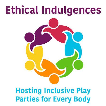 CLASS: Ethical Indulgences