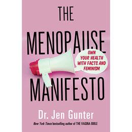 Menopause Manifesto, The