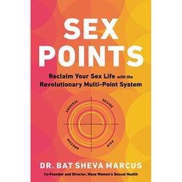 Sex Points