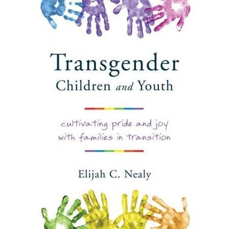 W.W. Norton and Company Transgender Children and Youth