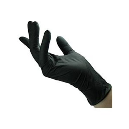 UNK Nitrile Gloves, Pair