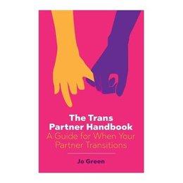 Trans Partner Handbook, The