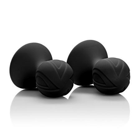 Silicone Pro Nipple Suckers