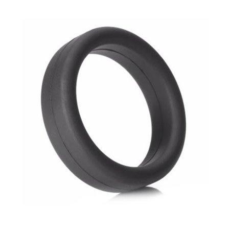 Tantus Super Soft Cock Ring