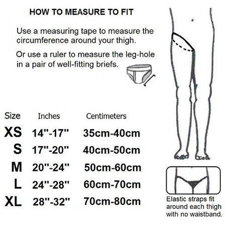 Form Function Slingshot Soft Packing Harness