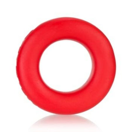 Oxballs Cock-T Cock Ring