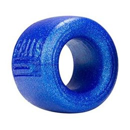 Oxballs Oxballs Balls-T Ball Stretcher