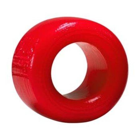 Oxballs Balls-T Ball Stretcher