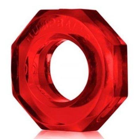 Oxballs Oxballs Humpballs Cock Ring