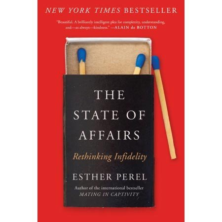 State of Affairs, The