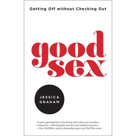 North Atlantic Books Good Sex