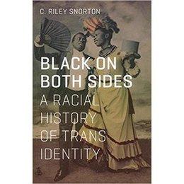 University of Minnesota Press Black on Both Sides