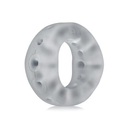 Oxballs Oxballs Air Cock Ring