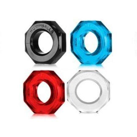 Oxballs Humpballs Cock Ring