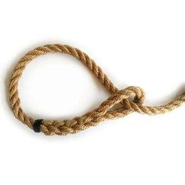 Douglas Kent Rope Douglas Kent Hojojutsu Jute Rope