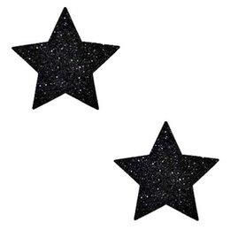Neva Nude Bodistix Starry Nights Glitter Malice Stars