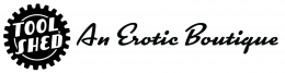 The Tool Shed: An Erotic Boutique
