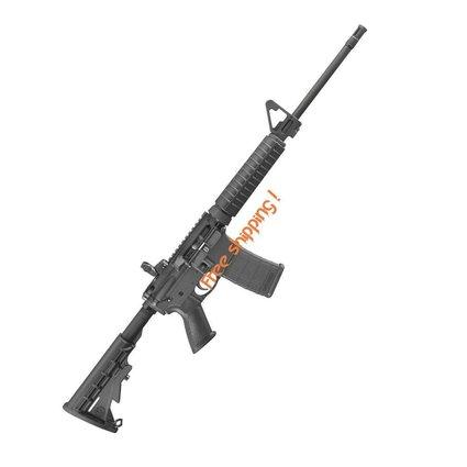 """Ruger AR-556 16 """""""