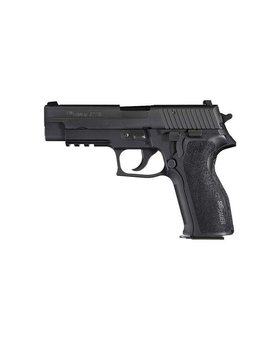 Sig Sauer 9mm 226 R-BSS Nitron