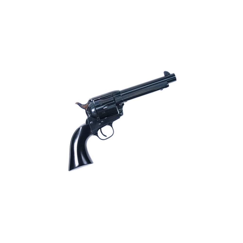 Uberti 45 Colt 1873 Cattleman Jesse  5.5
