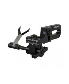 Vapor Trail LimbDriver Pro RH Blk