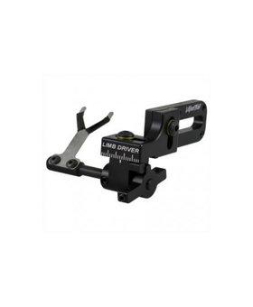 Vapor Trail Limbdriver Pro Left Hand