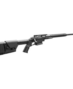 Remington 6.5 Creedmore PRC Rifle