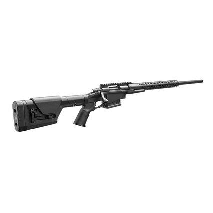 Remington 6.5 Creedmore PRC Rifle