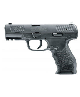 Walther 9mm Creed kit