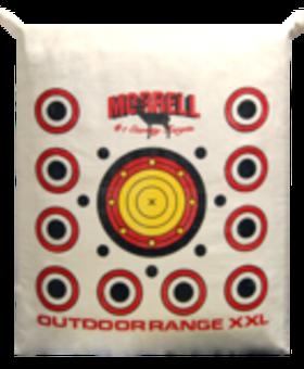 Morrell XXL Outdoor Range Target