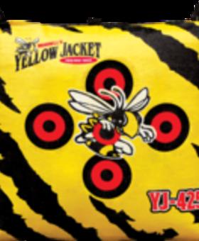 Morrell YJ 425 Field Pt Target